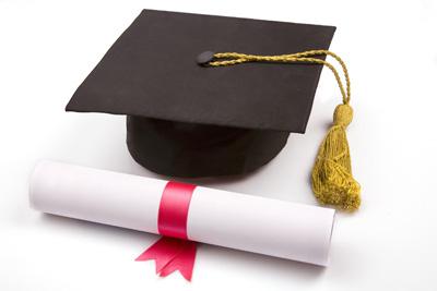 Risultati immagini per immagine diplomi